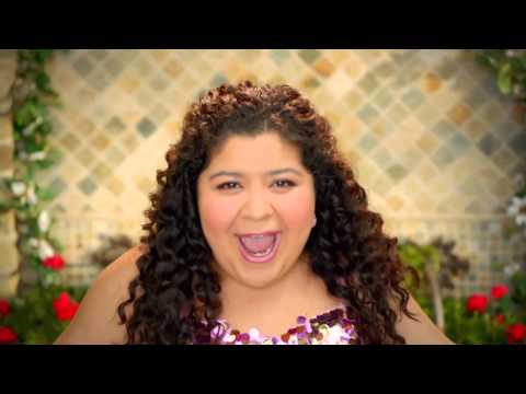 Beverly Hills Chihuahua 3 Raini Rodriguez 'Living Your Dreams' Music Video1