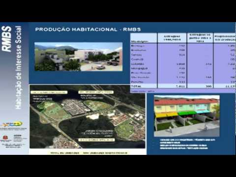 Como o Estado de São Paulo vêm se Preparando Para o Pré Sal - Débora Blanco (AGEM)