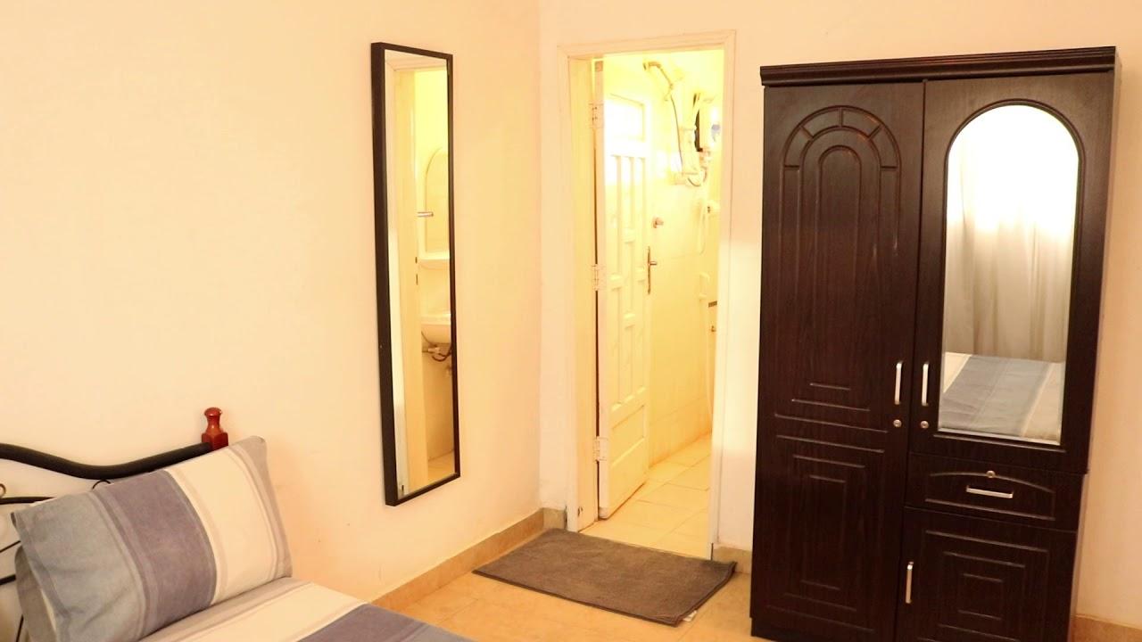 Landmark Apartments Hargeisa | Hargeisa Apartments