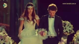 Alsel - Aşk laftan anlamaz (Güneşin kızları) Ali & Selin