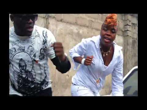 Queen Darleen Feat. Dully Sykes - Maneno Maneno