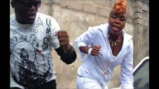 Queen Darleen Feat. Dully Sykes - Maneno Maneno