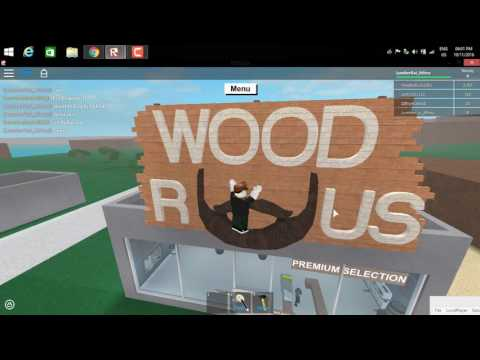 Hacking Lt2 3 Lets Play Lumber Tycoon 2 With Hack - hack roblox lt2