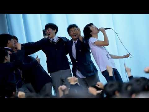 THE BOYS&GIRLS「卒業証書」MUSIC VIDEO