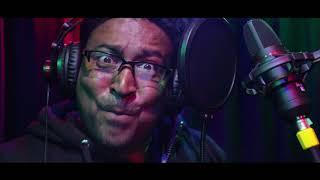 BADUA PUA Odia New Song Jems HD
