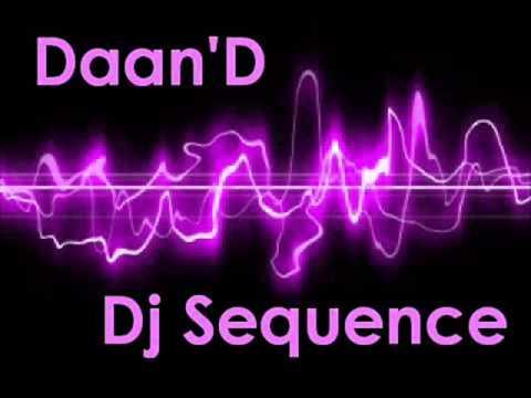 Verona - La Musica (Daan'D & Dj Sequence Bootleg)