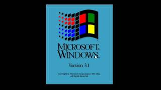 Upgrading from Windows 3.0 to 3.1