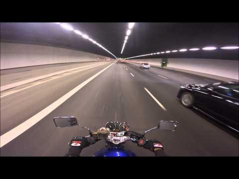 Marina Coastal Expressway