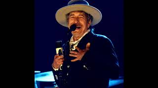 Bob Dylan - Tangled Up in Blue (Glasgow 2017)
