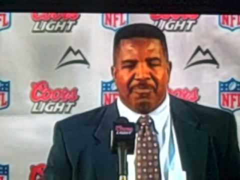Coors light commercial coach green thats the draft youtube mozeypictures Gallery