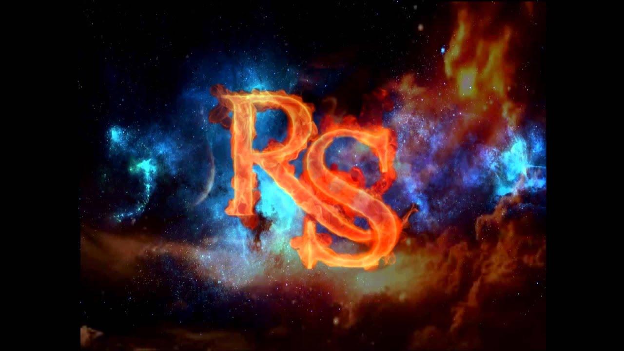 RS Remix - Love Me Like You Do - YouTube