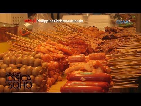 Kapuso Mo, Jessica Soho: Malipayon nga Pasko, Cebu!