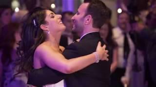 Weddings At The Kimmel Center
