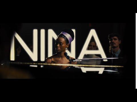 Nina Simone - Feeling Good (opening movie
