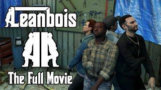Leanbois 2 | The Full Length Feature Film | GTA 5 RP