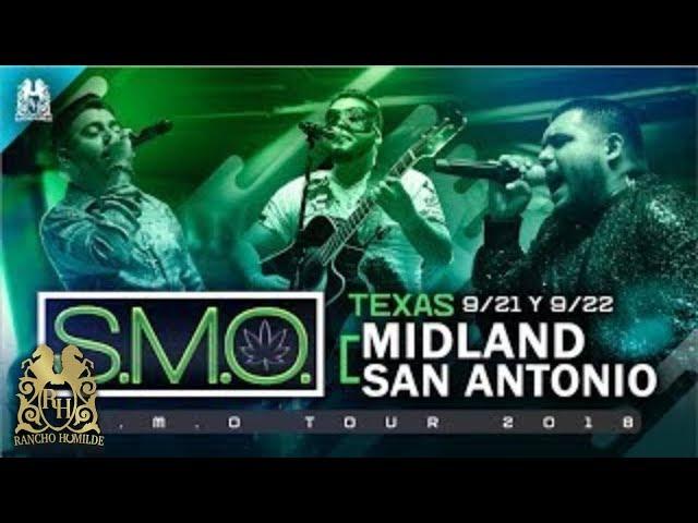 smo-tour-2018-midland-tx-9-21-y-san-antonio-tx-9-22