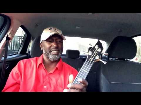 CurBow Bass Guitar @ the Pawn Shop !!!!