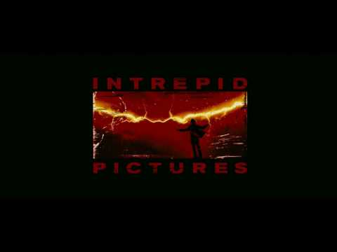 Intrepid Pictures Logo thumbnail