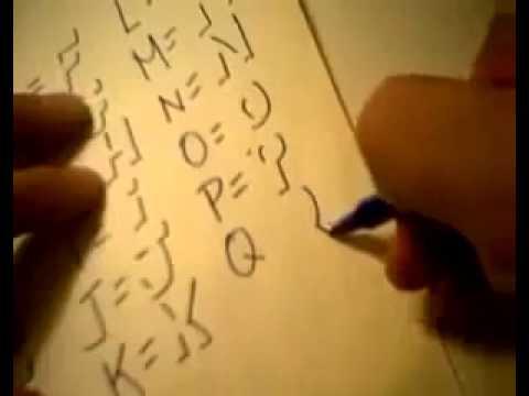 3 boyutlu yazı nasıl yazılır