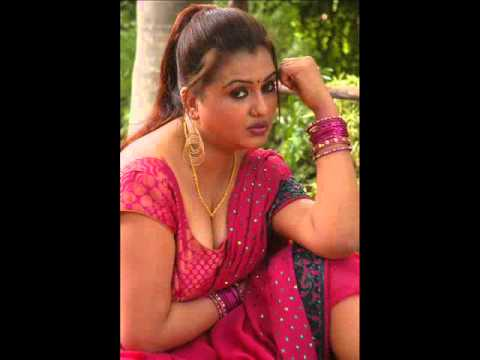 Sona tamil actress hot there other