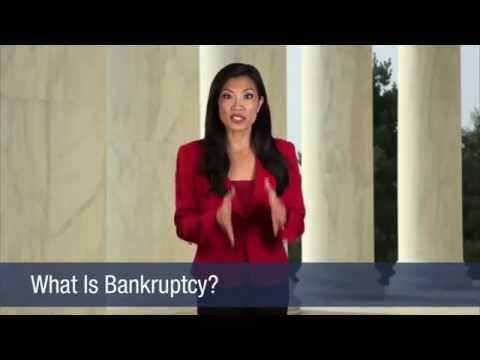 Citrus Heights Bankruptcy Lawyer | California Family Law Fir