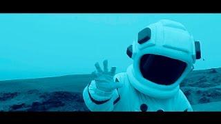 Astronaut Project - Sueños de Cristal (Videoclip Oficial)