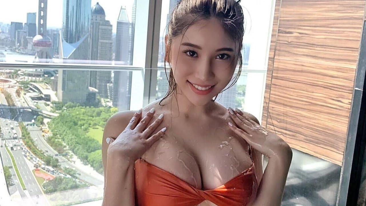 レオナ サイバー ジャパン
