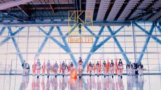 AKB48 Team TP 第二張單曲《 TTP Festival 》正式發行! Hey 別光待在原...