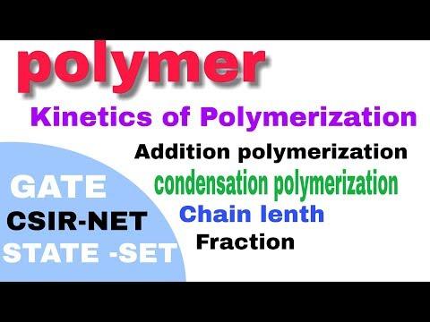 kinetics-of-polymer-3
