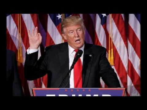 Chinese media warns of U S  showdown after Trump names trade adviser