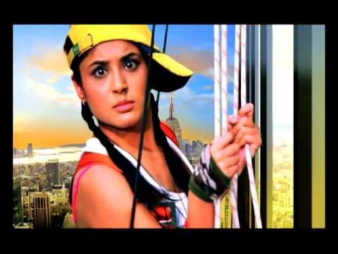 kitani mohabbat hai 2 (Window cleaner)_Launch Promo