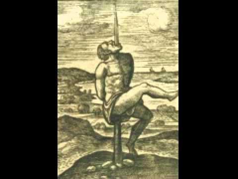 Resultado de imagem para EMPALAMENTO