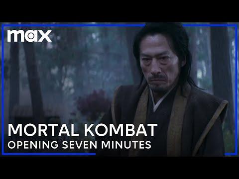 Mortal-Kombat-Opening-Seven-Minutes-HBO-Max