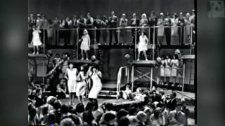 Walk On By - The Story Of Popular Song (BBC Documentary 11/23)