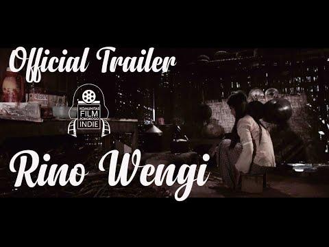 Trailer RINO WENGI short Movie by KOFPI