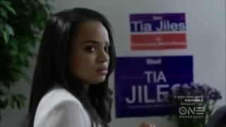 The Secret She Kept Kyla Pratt (2016) ✿ Lifetime Movies 2016