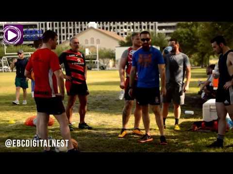 Tampa Mayhem Rugby Team Prepares for USARL Season
