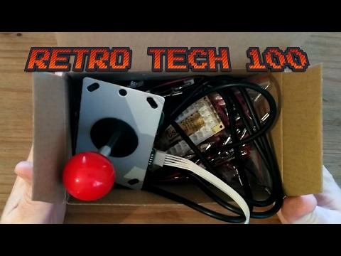 set-up-and-test-arcade-stick/buttons-for-retropie-build