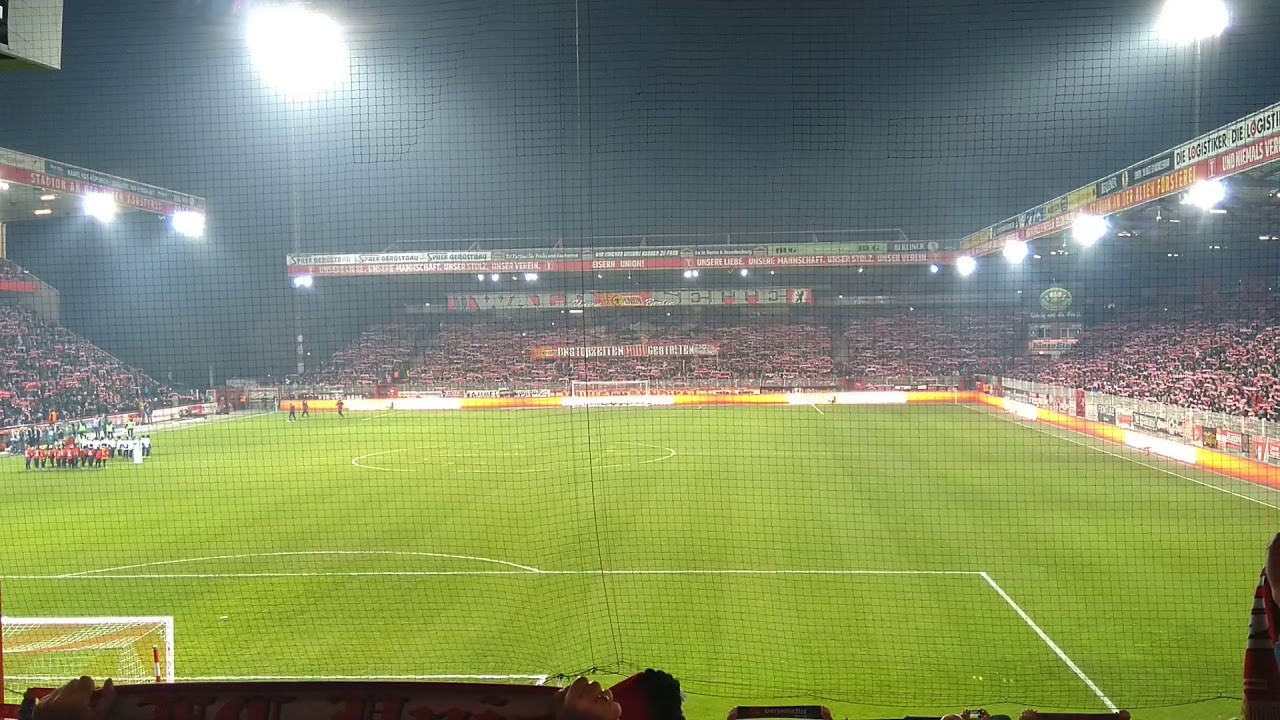 Fc Union Köln