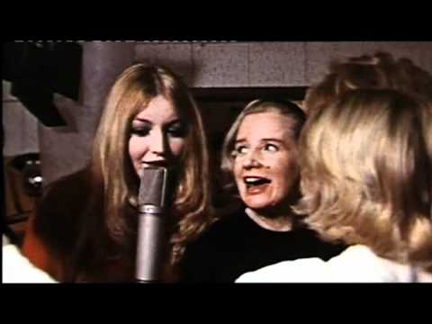 Mary Hopkin Goodbye