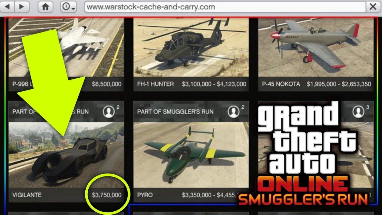 Grand Theft Auto 5 - Alles zum Bikers-DLC 20 weitere Videos. Der Aktienmarkt bei GTA 5 funktioniert nämlich genauso wie in der Realität. Ihr müsst die Aktien kaufen, wenn sie am günstigsten sind und sie wieder verkaufen, wenn sie im Wert auf das Höchste angestiegen sind.