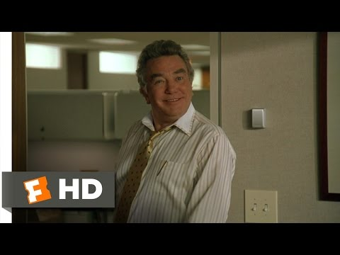 Erin's Big Bonus  Erin Brockovich 1010 Movie  2000 HD