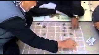 Скачать Мастер класс в шашки Супер SUPER OYUN SHASHKI WAWKI