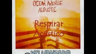 Breathing Acoustic - Yellowcard (Subtitulado al Español)