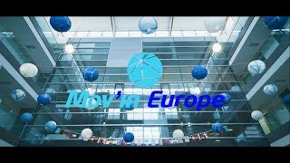 ISC VUT Brno - Mov'in Europe 2017 thumbnail
