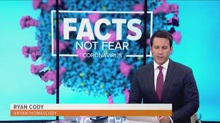 Coronavirus in Arizona update for April 10