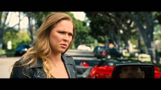 Красавцы / Entourage (2015) - Русский Трейлер [HD]