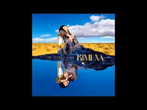 Kimbra - Sugar Lies