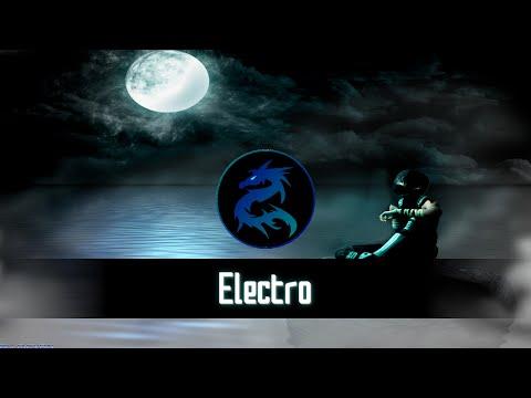 Dropgun - Ninja [Original Mix]