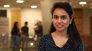 Pharmacist and nurse-led melanoma immunotherapy clinic